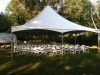 cent-tent-w-ceremony-set-up