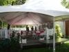 20 Frame Tent