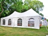 Party Tent | Road Runner Rentals