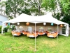 partytent06
