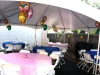 partytent19