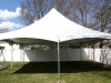 partytent20
