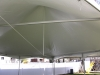 partytent22