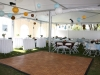 partytent24