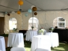 partytent26
