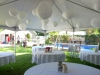 partytent33