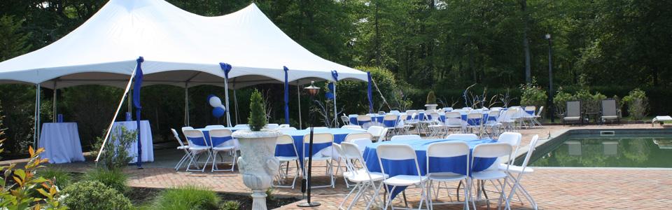 Road Runner Rentals   Party Tent Rentals   Wedding Tent Rentals   Long Island Party Rentals & Road Runner Rentals   Party Tent Rentals   Wedding Tent Rentals ...